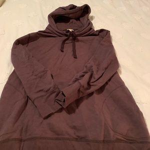 Gap heavyweight sweatshirt